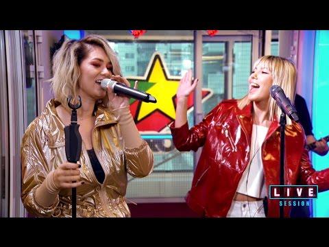 Sore feat. Feli - Ce mai vrei? | ProFM LIVE