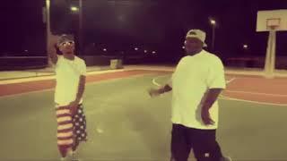 Phat Blacc x Buddy Makk-Plotting On Me (TeamWooWop) Official Video