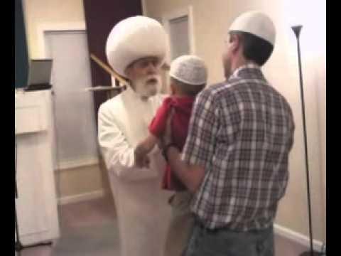 İmam iskender ali mihr-mehdi resul(elçi)