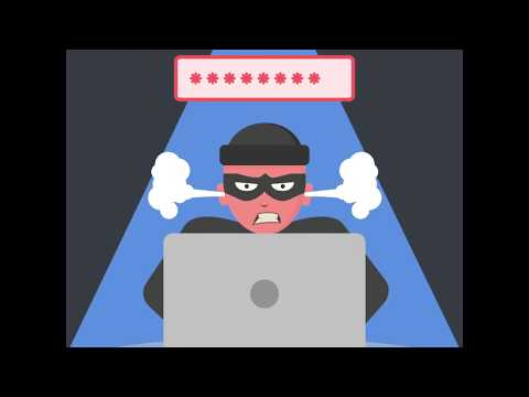 Online payments are becoming safer! photo