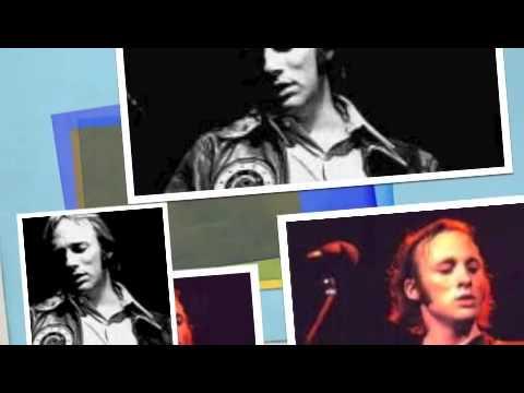 stephen-stills-my-favorite-changes-stills-75-djclay33