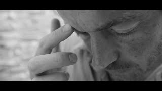 Damien Rice - The Creative Process of My Favourite Faded Fantasy
