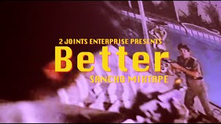 Bugoy na Koykoy - Better (Official Music Video)