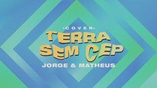 Juninho Campos - Terra sem CEP  (Cover) | Acústico em Angra