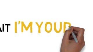 Jason Mraz-I'm yours lyrics