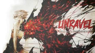 Tokyo Ghoul • unravel // dj-Jo ver. [English PB★Cover]