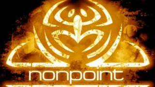 Nonpoint what a day