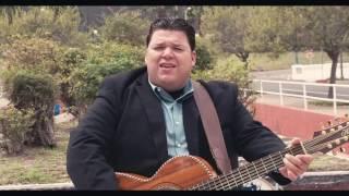 Grupo Vidal - Amores Imperfectos (Video Oficial)