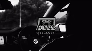 D'One - Swervin it (Music Video) | @MixtapeMadness