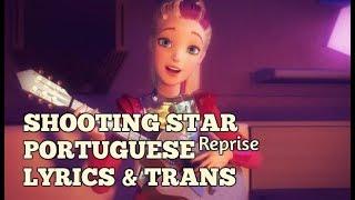 Barbie Starlight Adventure: Shooting Star (Reprise)    EU Portuguese    Subs & Trans