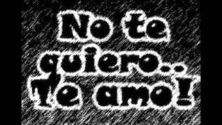 sueño guajiro(jeny).wmv