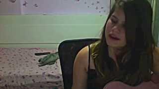 Não Vai Voltar - onze:20 (Carol Paccini Cover)