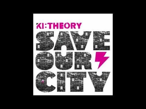 kitheory-holiday-heart-acoustic-kitheory