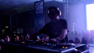 [NAMIDIIA.COM] DJ GABIRU NO SAO LUIS TOP FESTIVAL