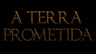 A Terra Prometida - Trilha Sonora - Retiro Aca Mil