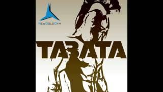 Tabata Music - This is war (nightcore)