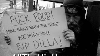 J Dilla   Track 38 Motown Beat Tape Instrumental
