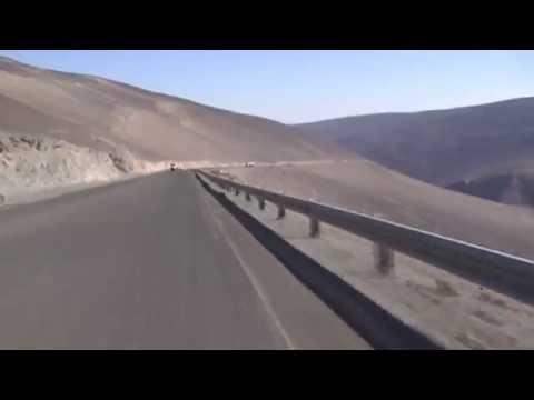 RIDEAWAY #05 – O Grande Indio no Atacama – Parte 2.mpg