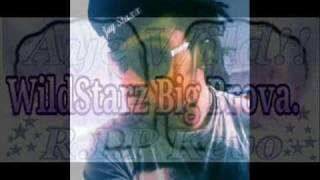 Johnny Juliano Ft. DMV Representa Jay Staxx (Rydin Ona Star)