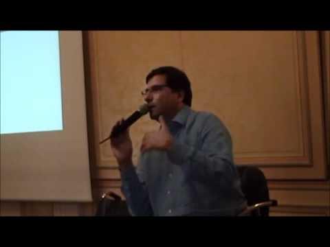 forum-assurance-et-internet-intervention-carlo-dasaro-biondo-p3.wmv