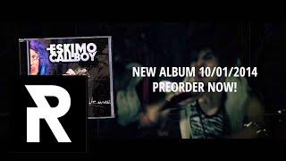 07 Eskimo Callboy - Jagger Swagger (feat. BastiBasti of Callejon & Deuce)