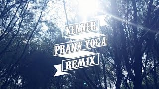 #BNDJingleCompetition (Brand New Day) - Kenner Yoga Remix/Cover
