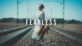 """Fearless"" - Hard Dark Rap Beat 