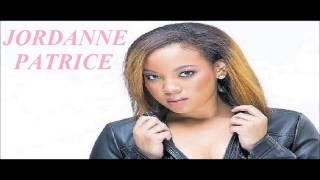 Jordanne Patrice - Ready when yuh ready