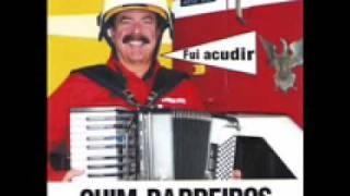 Quim Barreiros - Fui Acudir [Álbum - Fui Acudir - 2008]