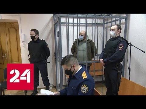 Трое приезжих из Пензы пытались похитить новорожденного у жительницы Подольска