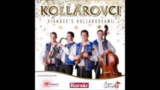 CD-VIANOCE S KOLLÁROVCAMI V KORZÁRI 12.12.2013 (štvrtok)