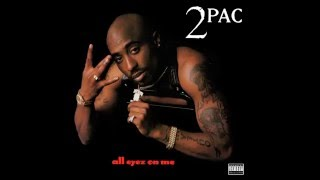 2pac - Many men [REMIX 50 CENT by MML]