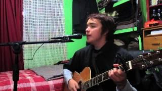 Vivir mi vida - Marc Anthony (Cover)
