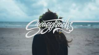 Ryan Caraveo - Feels Like Magic