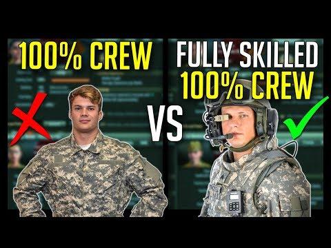 Wot crew skill calculator