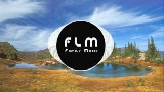 Wisin x Los ACME - Vacaciones (Moombahton Remix)
