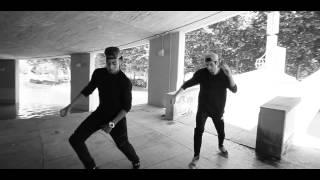 Pau Arnal Choreography ft. Kenzo Alvares // How Do You Love Me - SPZRKT & Sango