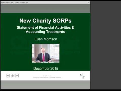 C&E SORP Webinar 2 DEC 2015