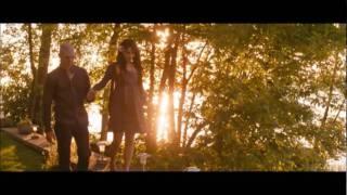 Kings of leon Radioactive Fan Made Music Video