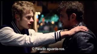 O Nosso Paraíso | trailer
