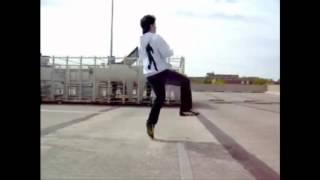 Shuffle/Jumpstyle compilation 2016 [HD]