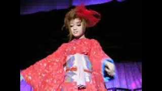 劇団澤村 10・12 天海 翼 熱踊だあっ。