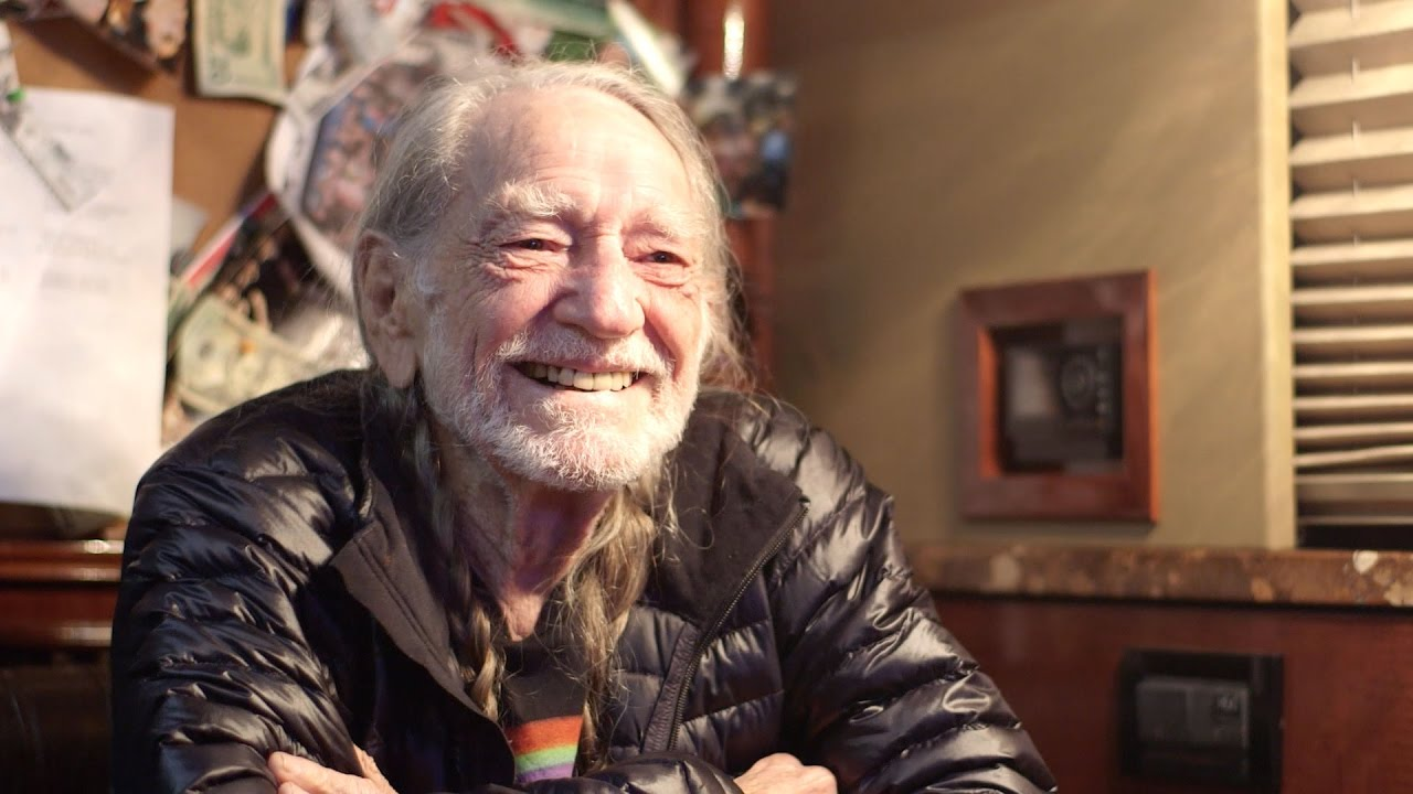 Willie Nelson Discount Code Coast To Coast January