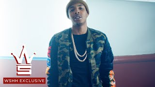 "G Herbo aka Lil Herb ""Lord Knows"" Ft. Joey Bada$$ (WSHH Exclusive - Official Music Video)"