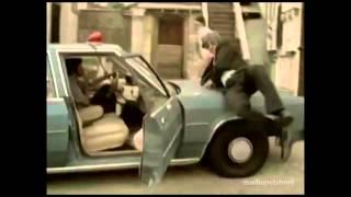 Guerrilla Sabotage - Rage Against The Machine vs Beastie Boys