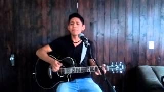 Sal de mi vida - original banda el limón (cover)