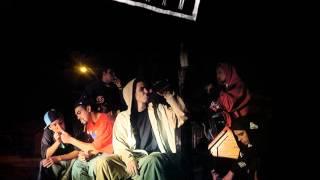 De Killtros ley 20mil liricistas - Outroks (Beat Chyste MC)