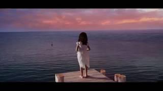 Arash Feat. Helena- One Day With Lyrics
