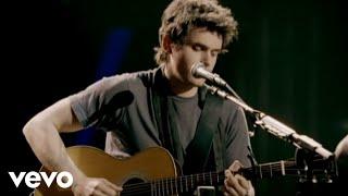 Anne-Marie & Ed Sheeran – 2002 [Official Acoustic Video] width=