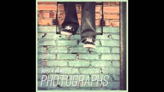 Scott & Brendo | Photographs (feat. Jonathan Jones)